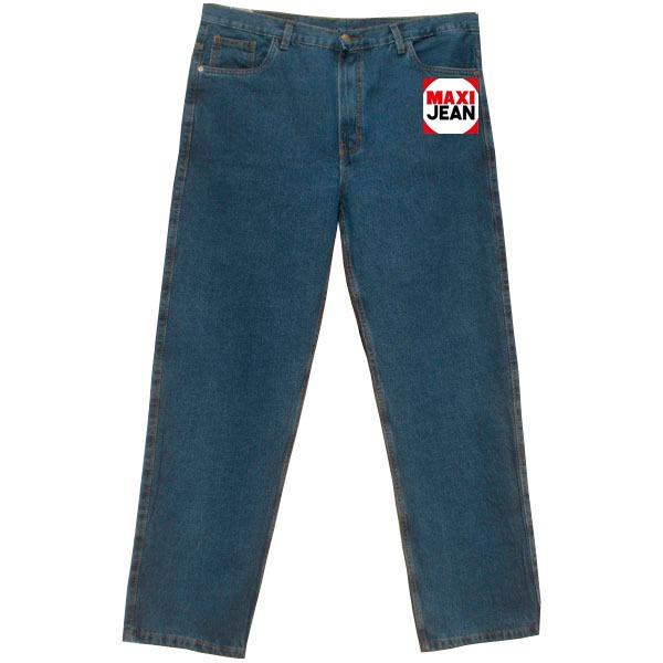 pantalón talla 42
