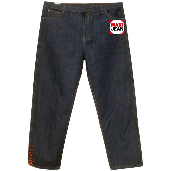 pantalón talla 44