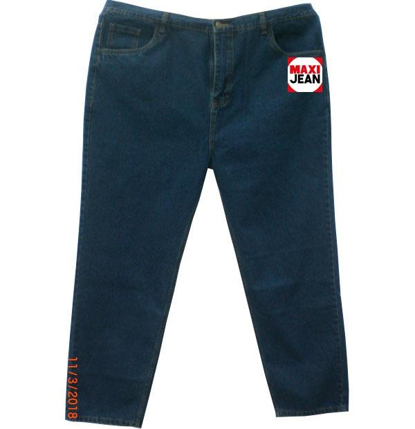 pantalón talla 46