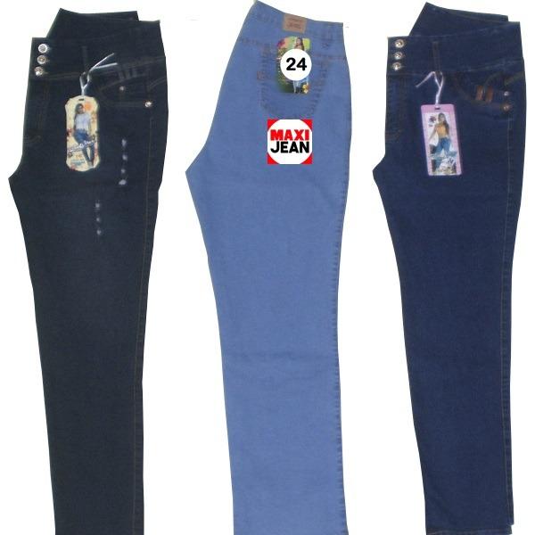 pantalón talla 24