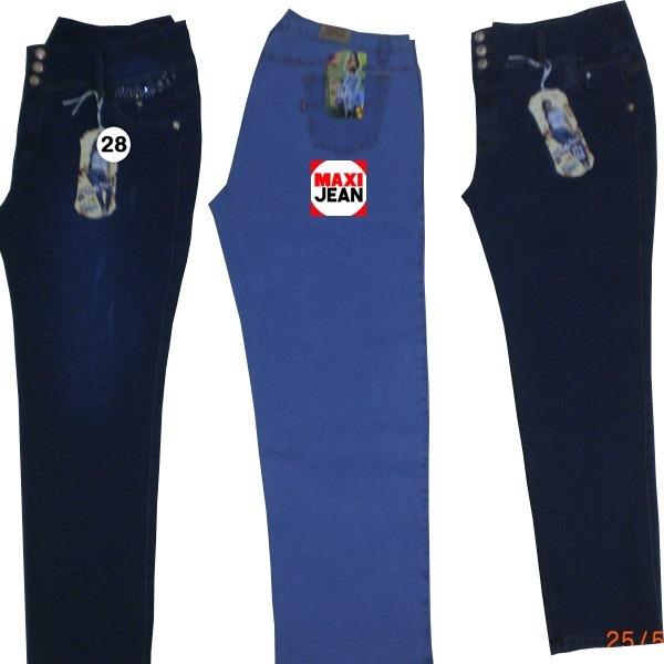 pantalón de dama talla 28