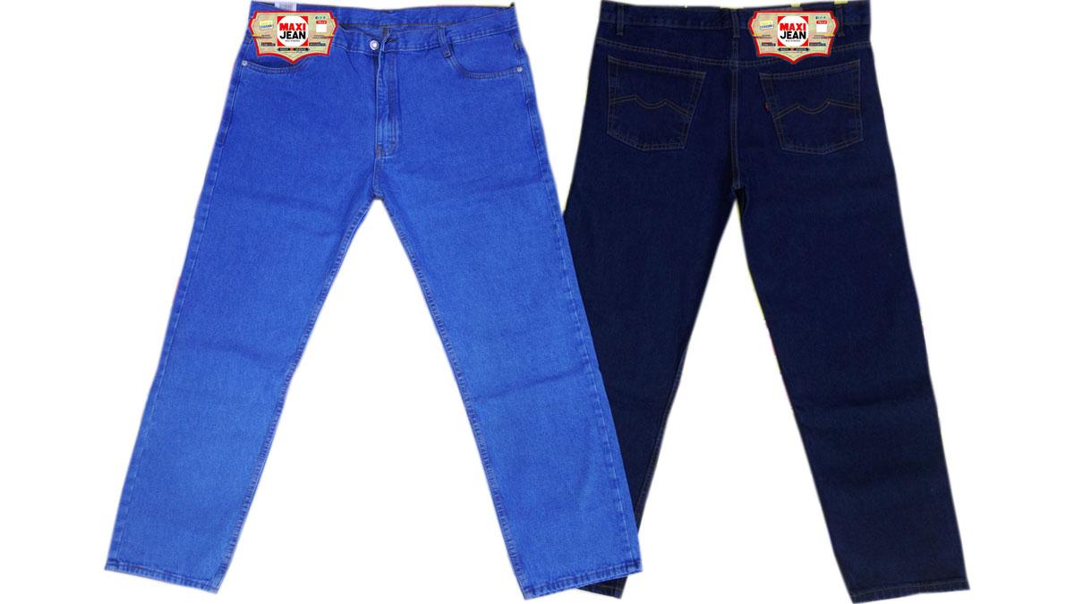 pantalon jean talla 40